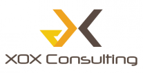 XOX Consulting - Web Design Services , Web Development , E-commerce